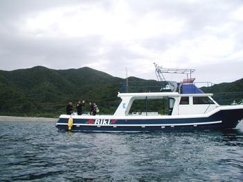 P5220004.JPG