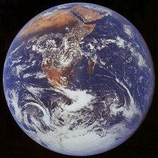 Earth_1