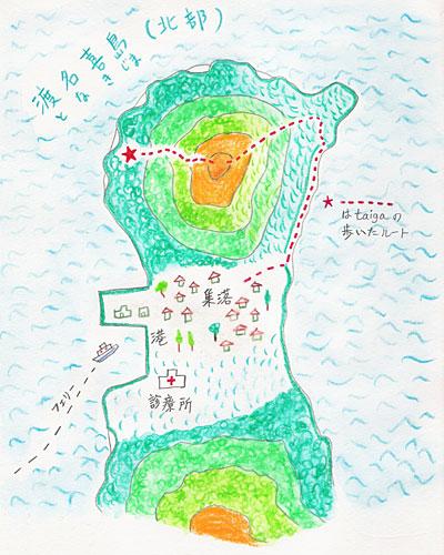 tonakijima.jpg